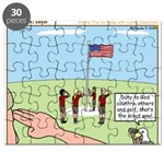 Loyal Puzzle