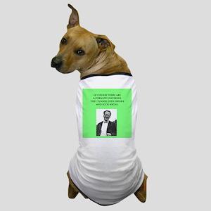 30 Dog T-Shirt