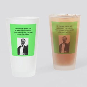 30 Drinking Glass