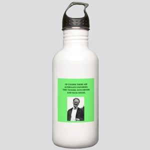 30 Stainless Water Bottle 1.0L