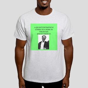 18 Light T-Shirt