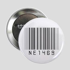 NE1 4 69 Button