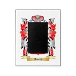 Amery Picture Frame