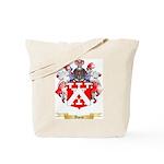 Ames Tote Bag