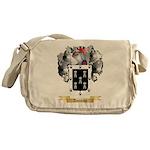 Amescua Messenger Bag