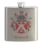 Amick Flask