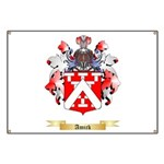 Amick Banner