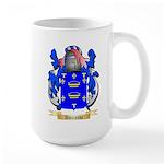 Amiranda Large Mug
