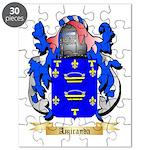 Amiranda Puzzle