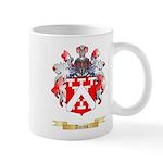 Amiss Mug