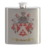 Amiss Flask