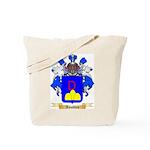 Amoddeo Tote Bag