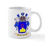 Amoddeo Mug