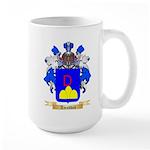 Amoddeo Large Mug