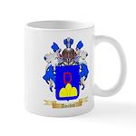 Amodeo Mug