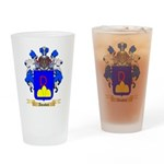 Amodeo Drinking Glass