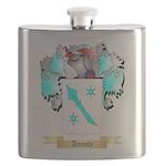 Amooty Flask
