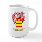 Amorosi Large Mug