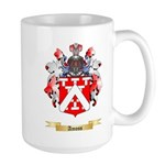 Amoss Large Mug