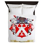 Amoss Queen Duvet