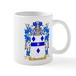 Amphlett Mug