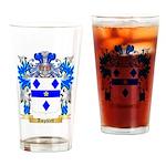 Amphlett Drinking Glass