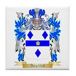 Amphlett Tile Coaster