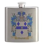 Amphlett Flask