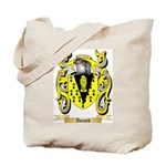 Ancock Tote Bag