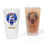 Anderbrugge Drinking Glass