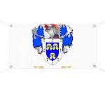Anderbrugge Banner