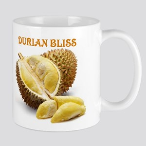 Durian Bliss Mug