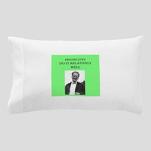 9 Pillow Case