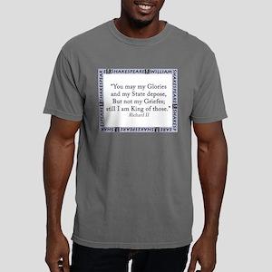 You May My Glories Mens Comfort Colors Shirt