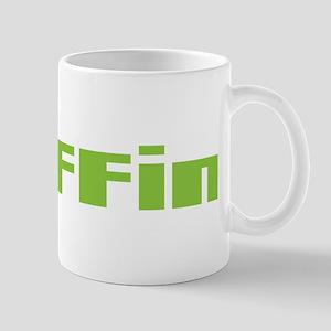 Boffin Mug