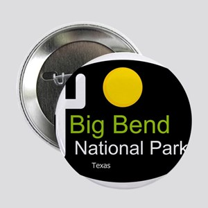 Big Bend National Park Texas t shirt truck stop 2.
