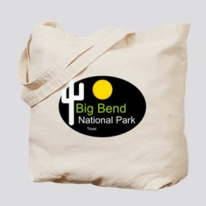 Big Bend National Park Texas t shirt truck stop To