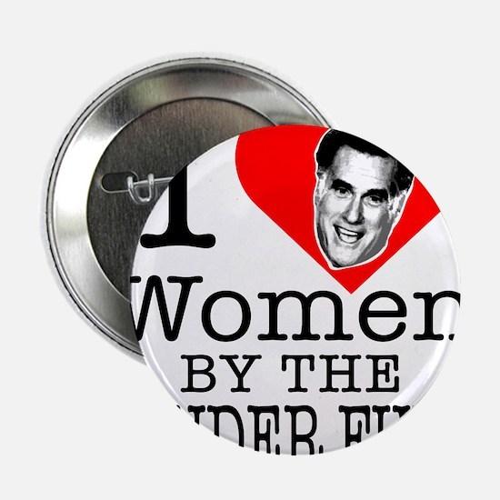 I love women by the binder full Mitt Romeny Binder