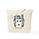 Anderton Tote Bag