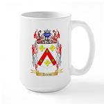 Andino Large Mug