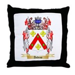 Andino Throw Pillow