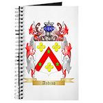 Andino Journal