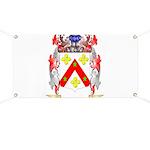 Andino Banner