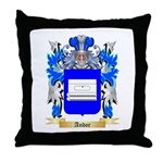 Andor Throw Pillow