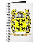 Andrade Journal