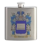 Andras Flask