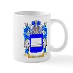 Andrassy Mug