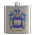 Andrassy Flask
