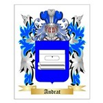 Andrat Small Poster