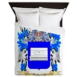 Andraud Queen Duvet